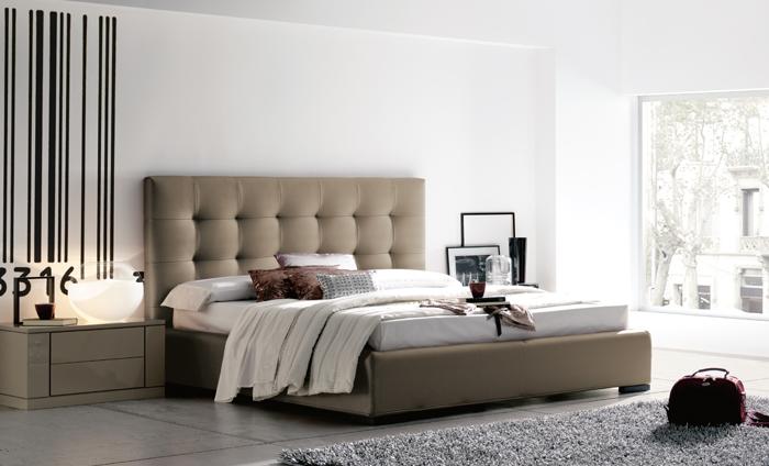 Dormitorios Kibuc 2014 (1960)
