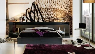 Dormitorios Kibuc 20142