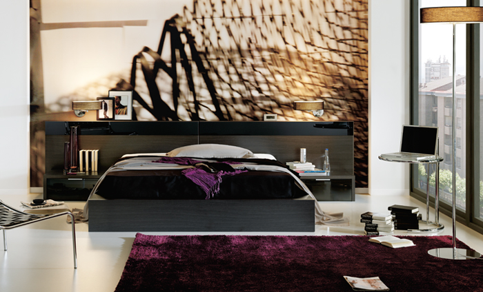Dormitorios kibuc 20142 - Kibuc dormitorios ...