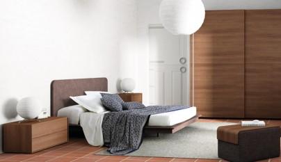 Dormitorios Kibuc 201422