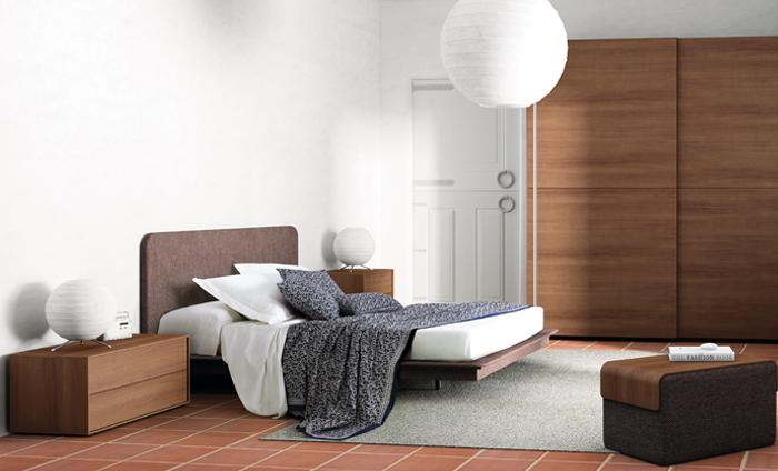 Dormitorios Kibuc 2014 (2260)