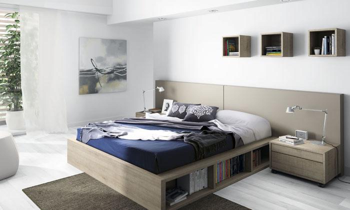 Dormitorios Kibuc 2014 (2360)