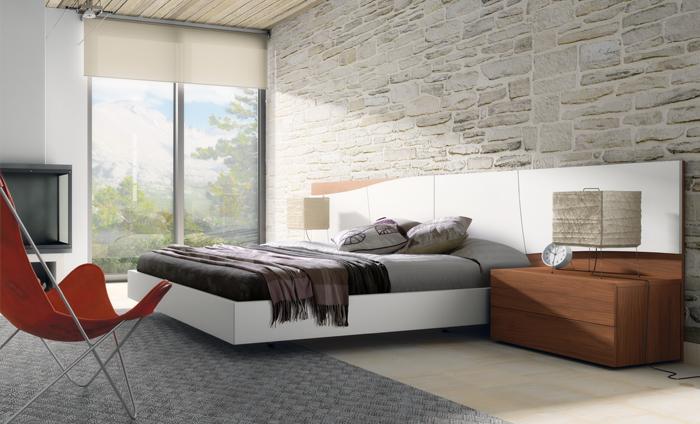 Dormitorios kibuc 201424 - Kibuc dormitorios ...