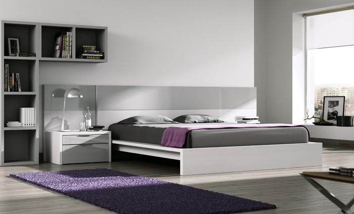 Dormitorios kibuc 201425 - Kibuc dormitorios ...