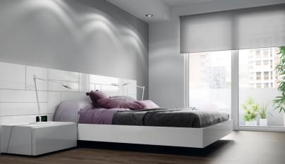 Dormitorios Kibuc 201427