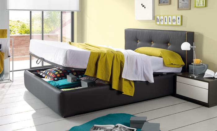 Dormitorios kibuc 20143 - Kibuc dormitorios ...