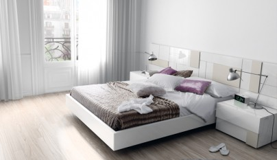 Dormitorios Kibuc 201431