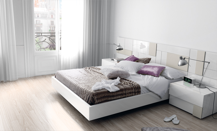 Dormitorios Kibuc 2014 (3160)