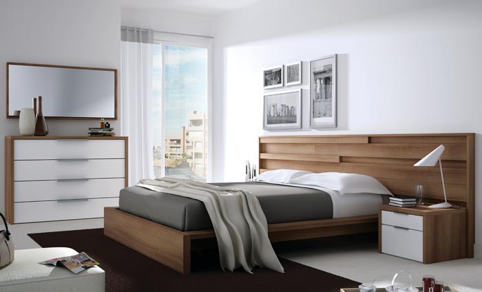 Dormitorios Kibuc 2014 (3360)