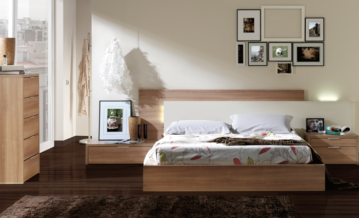 Dormitorios kibuc 2014 - Kibuc dormitorios ...