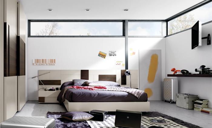 Dormitorios kibuc 201440 - Kibuc dormitorios ...