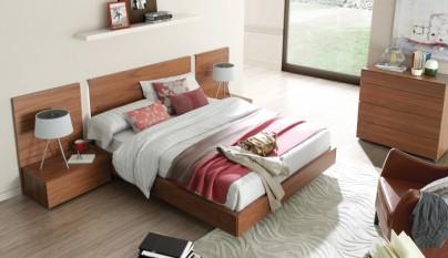 Dormitorios Kibuc 201445