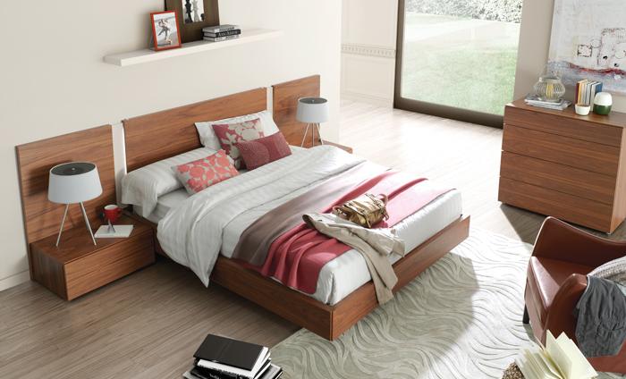 Dormitorios Kibuc 2014 (4560)
