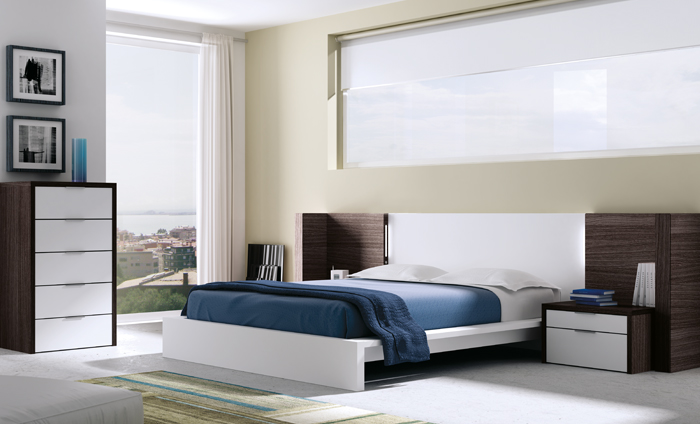 Dormitorios kibuc 201446 - Kibuc dormitorios ...