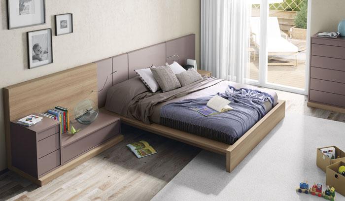 Dormitorios Kibuc 2014 (4760)