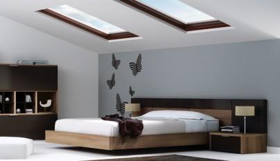 Dormitorios Kibuc 201448