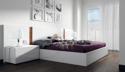Dormitorios Kibuc 201449