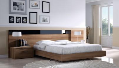 Dormitorios Kibuc 20145
