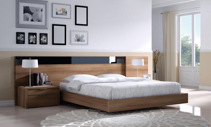 Dormitorios kibuc 20145 - Kibuc dormitorios ...