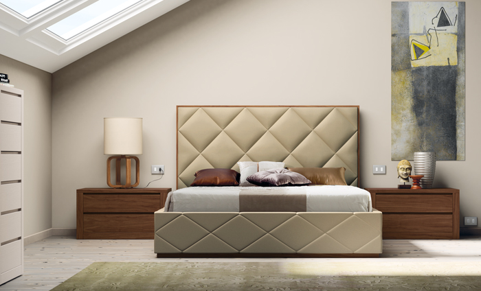 Dormitorios Kibuc 2014 (5160)