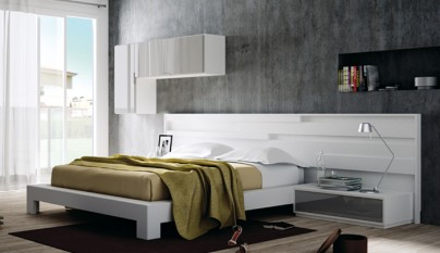 Dormitorios Kibuc 201452