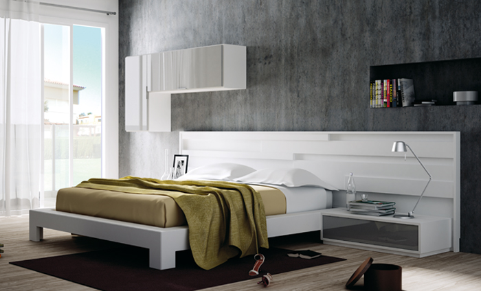 Dormitorios kibuc 201452 - Kibuc dormitorios ...