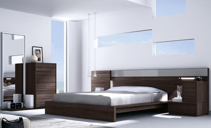 Dormitorios Kibuc 2014 (5460)