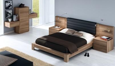 Dormitorios Kibuc 201456