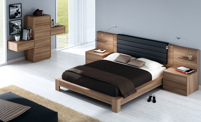 Dormitorios kibuc 201456 - Kibuc dormitorios ...