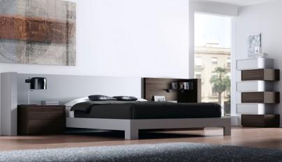 Dormitorios Kibuc 201457
