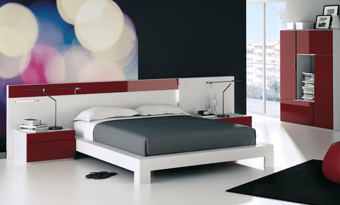Dormitorios kibuc 201459 - Kibuc dormitorios ...