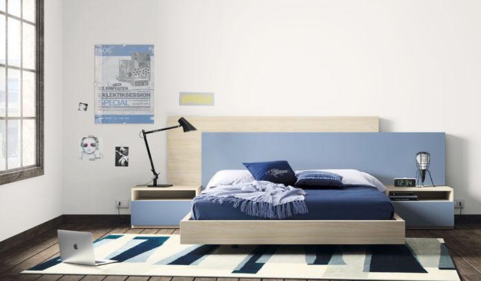 Dormitorios kibuc 20147 - Kibuc dormitorios ...
