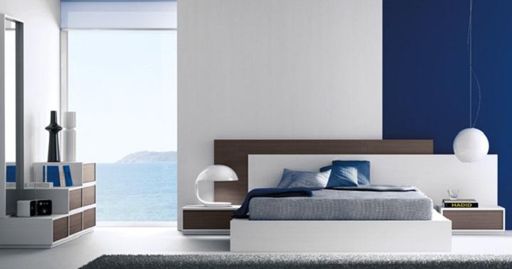 Dormitorios Kibuc para 2014