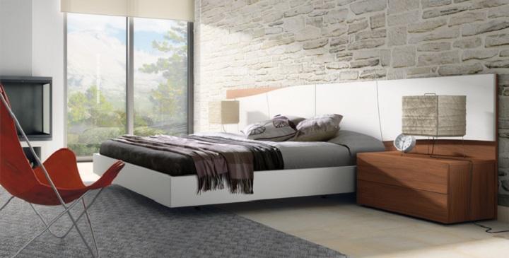 Dormitorios Kibuc para 20141
