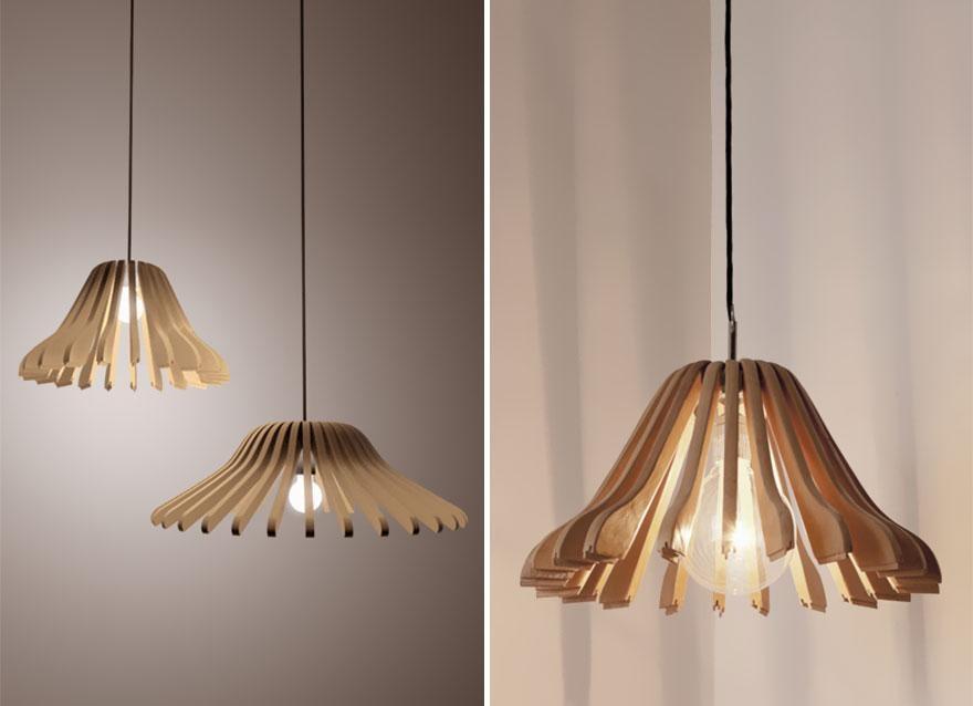 Hanger Lights