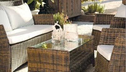 Cat logo hipercor 2014 muebles para el jard n y la terraza for Catalogo muebles terraza