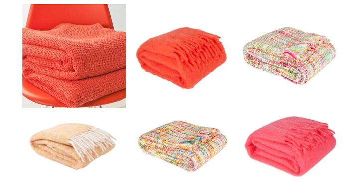 Los colores del verano Zara Home15