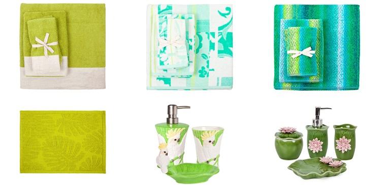 Los colores del verano Zara Home33