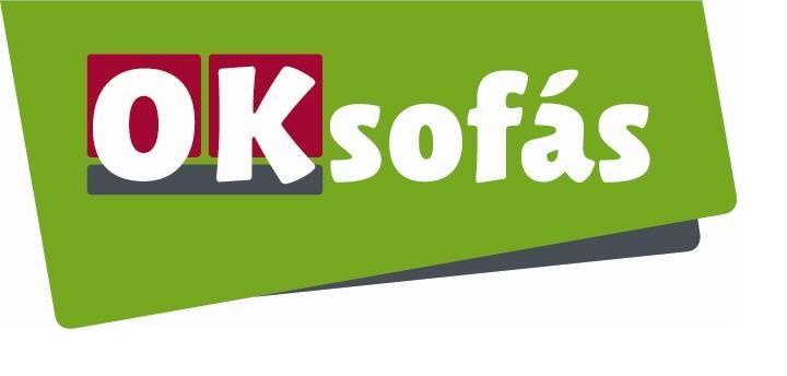 OKSofas 2014