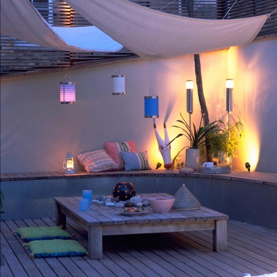 Terraza chill out9 - Chill out terraza ...