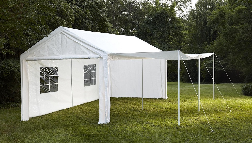 carpa plegable 3