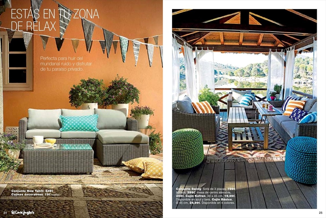 Catalogo jardin el corte ingles13 for Casa jardin catalogo