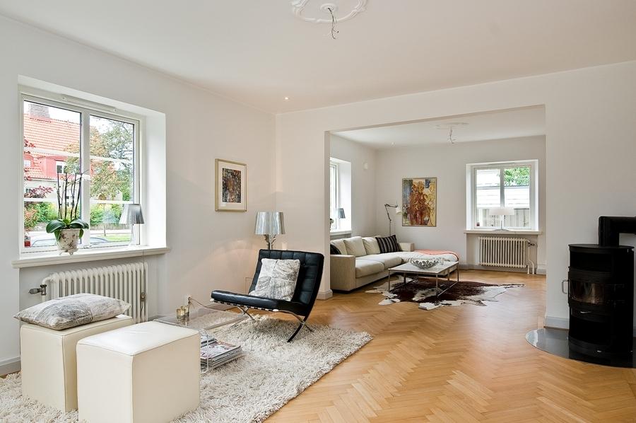Fotos casas estilo nordico36 - Casas estilo nordico ...