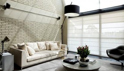 interiores estilo industrial1