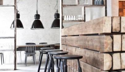 interiores estilo industrial11