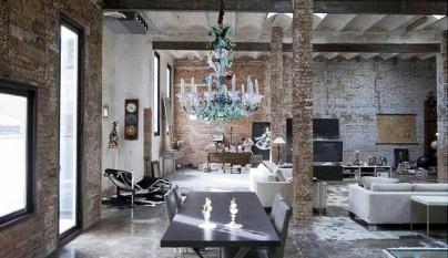 interiores estilo industrial12