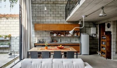 interiores estilo industrial13