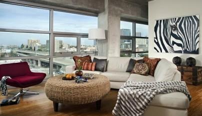 interiores estilo industrial14