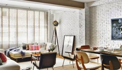 interiores estilo industrial15