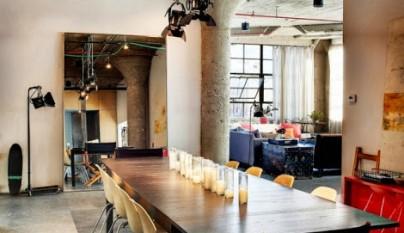 interiores estilo industrial16